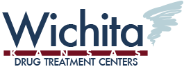 Wichita Drug Treatment Centers (316) 768-4392 Alcohol Rehab